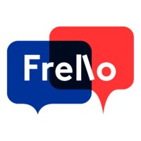 Frello