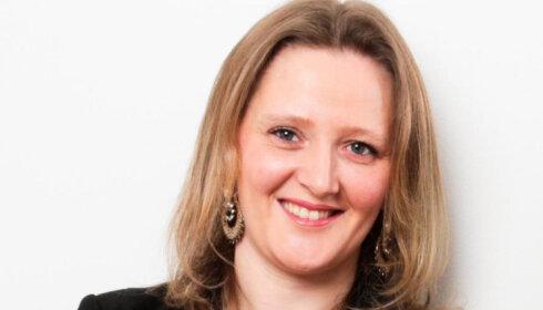 «Nous sommes une solution solidaire aux logements vacants» Delphine Barthe, Stirrup -