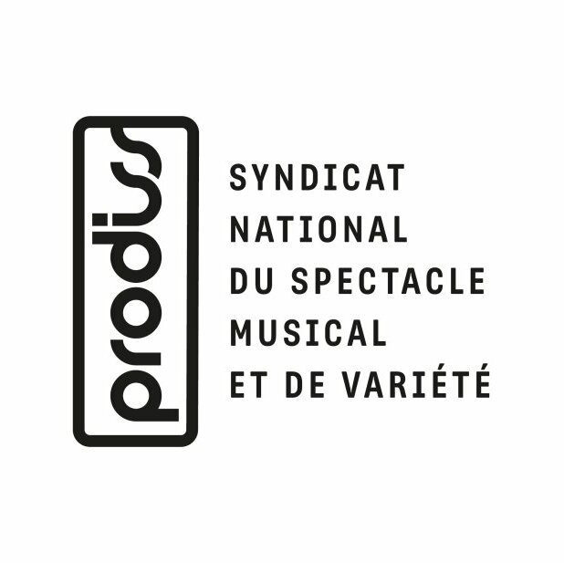 Prodiss - Syndicat national du spectacle musical et de variété