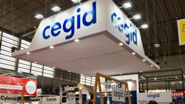 Services RH en mode digital: Cegid Talent Edition Plug & Play est livrée - © D.R.