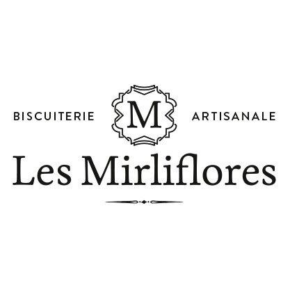 Les Mirliflores