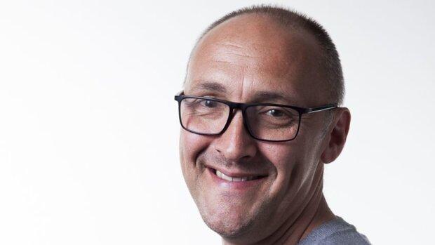 Jérôme Ternynck, CEO et fondateur de SmartRecruiters - © D.R.