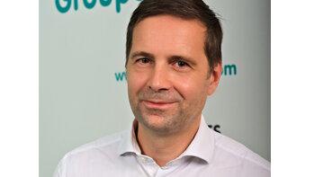 """Nous venons de prendre 100 % du capital de Visiotalent"", Marko Vujasinovic, Meteojob - D.R."