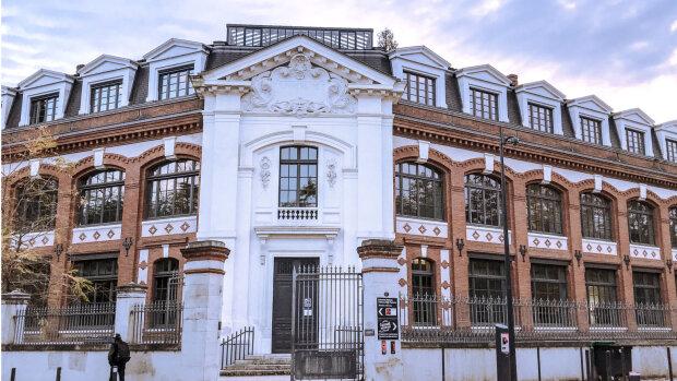L'Université Fédérale Toulouse Midi-Pyrénées recrute un ou une chef(-fe) de projet