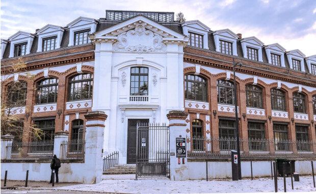 L'Université Fédérale Toulouse Midi-Pyrénées recherche un ou une ingénieur(e) pédagogique