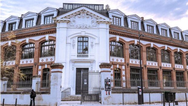 L'Université Fédérale Toulouse Midi-Pyrénées recrute un ou une ingénieur(e) enseignement numérique