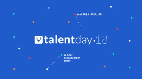 Quel futur pour le recrutement et l'acquisition de talents? - D.R.