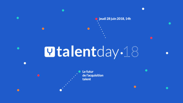 Quel futur pour le recrutement et l'acquisition de talents? - © D.R.
