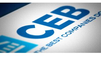 Gartner met la main sur CEB pour 2,6 milliards de dollars - © D.R.