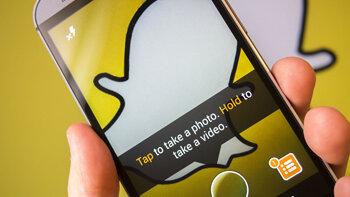 Snapchat, un nouveau support de formation? - D.R.