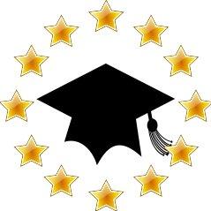 Webinaire: Erasmus + digital en pratique dans votre établissement