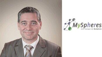 4 pistes pour réussir la dématérialisation des entretiens annuels dans les PME