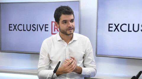 Exclusive RH TV - Loïc Michel, 365Talents, séquences 3 et 4 -