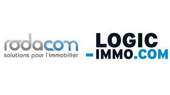 Rodacom propose de nouveaux leviers d'acquisition d'audience - © D.R.