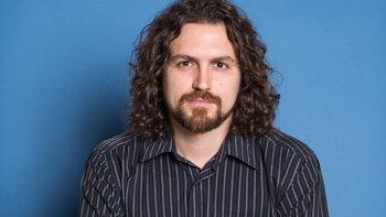 """""""Sur Talent.io, ce sont les entreprises qui postulent auprès des développeurs"""", Nicolas Meunier, Tal - D.R."""