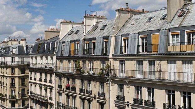 Quel avenir pour les logements vacants en France - © D.R.