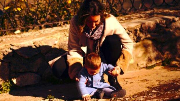 Covid-19: comment concilier activité partielle et garde d'enfant sans possibilité de télétravail? - © D.R.