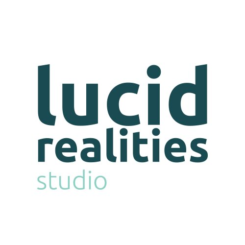Lucid Realities studio