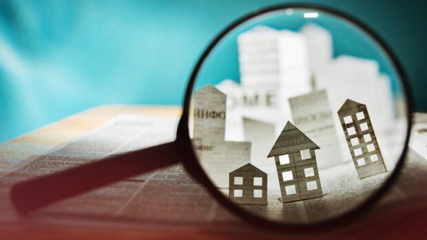 leboncoin accompagne au quotidien les professionnels de l'immobilier - © D.R.
