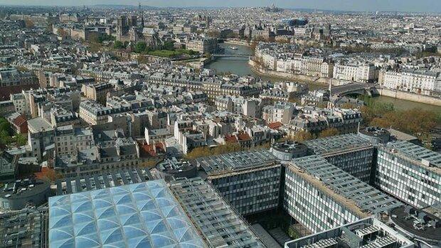 Sorbonne Université recrute une ou un chargé(e) de projet télétravail