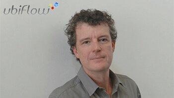 «Des mouvements sont à prévoir dans le top 10 des portails immobiliers», Antoine Krier