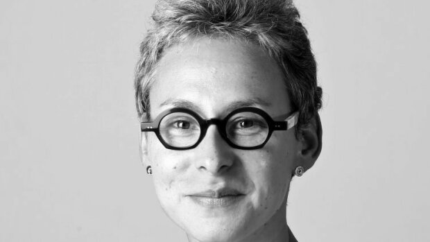Nathalie Avramesco, DRH d'OCTO: interview spécial Covid-19