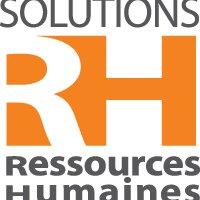 Salon Solutions RH / eLearningExpo