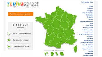 Vivastreet va proposer de nouveaux outils pour les professionnels de l'immobilier - © D.R.