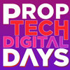 Proptech Digital Day #2
