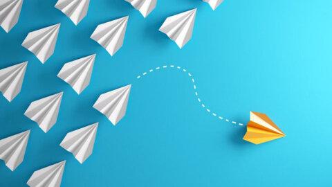 La gestion de carrière: un pacte gagnant-gagnant - D.R.