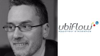 Ubiflow et Scoring Line lancent une offre commune - © D.R.