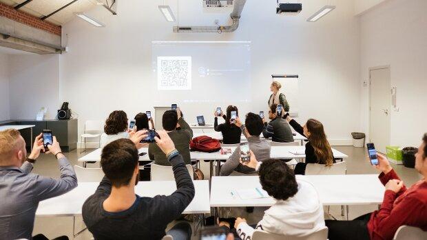 [Avis d'expert] «Et si la technologie permettait de définir le rythme d'apprentissage idéal?»
