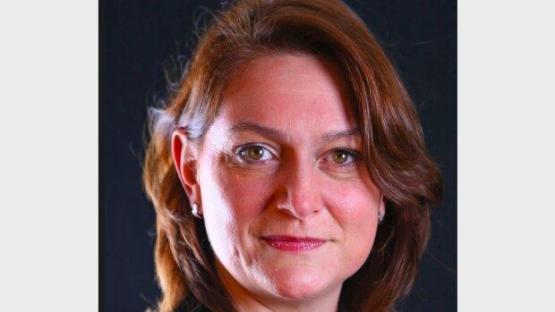 Alexandra Hiss, directrice du développement du réseau Defim - © D.R.