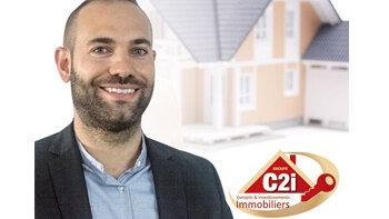 """Paroles d'agent: """"Prosp'iMMo permet de cibler rapidement toute l'offre immobilière disponible à pro"""