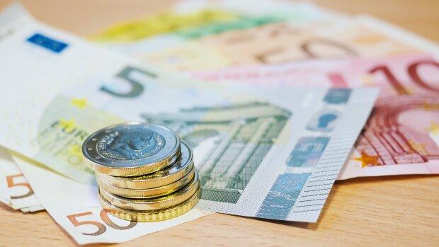 Covid-19: comment gérer la paye des personnels du ministère de l'enseignement supérieur & recherche