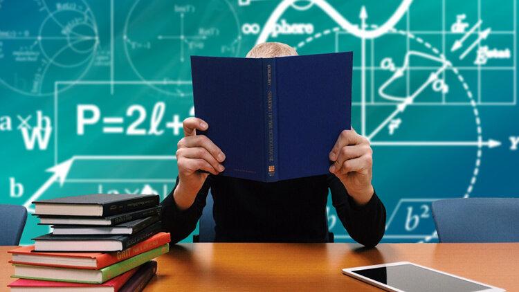 Le Digital Learning Manager, un métier en devenir ! - D.R.