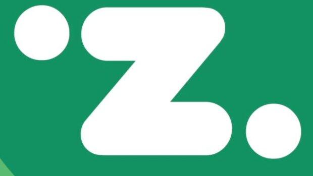 Intérim: Iziwork monte son réseau professionnel iziPartners