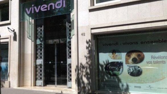 Vivendi, Havas, Bolloré: lancement de l'école digitale «Gabereek» en partenariat avec OpenClassrooms - © D.R.