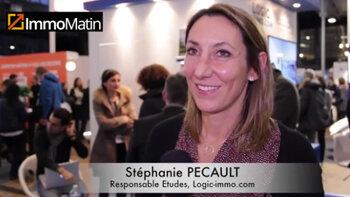 Vidéo - La transformation digitale dans l'immobilier: menace ou opportunité? - D.R.