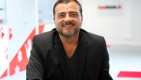 ParuVendu.fr lance une offre sans engagement pour les professionnels -