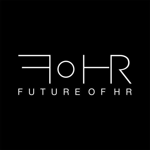 Future of HR 2020 le 29 Septembre