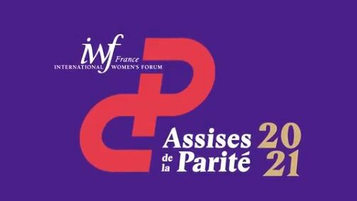 Assises de la parité édition 2021 « Impulsions »