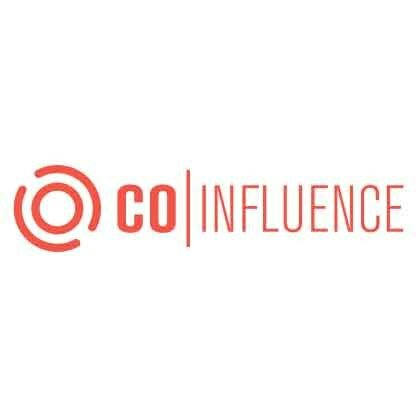 Co-Influence