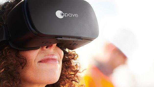 Spécialisé dans les formations professionnelles liées à la sécurité au travail, Apave Formation mise sur la réalité virtuelle et le numérique pour placer l'apprenant en situation active. D'ici 2021, le groupe s'est fixé pour objectif de...