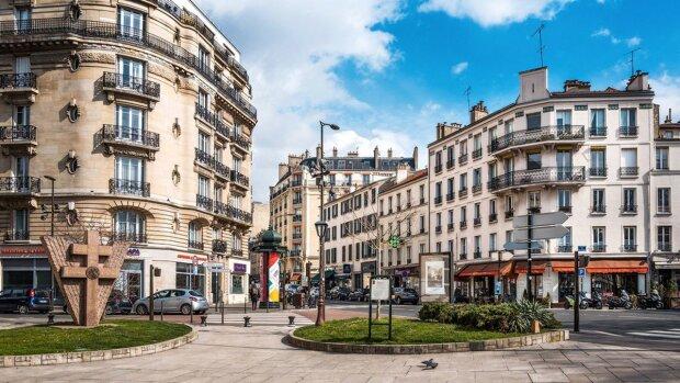 Ile-de-France: quelle dynamique des transactions sur septembre-novembre 2020?