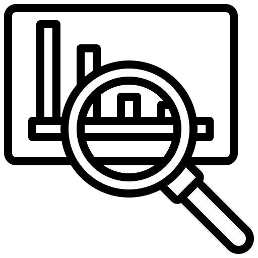 Premiers résultats de l'enquête «Impact du Covid-19 sur la filière Edtech»