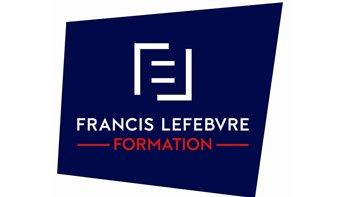 Lancement du compte personnel de prévention de la pénibilité: Quelles démarches pour les entreprises?  Par Maître Nicolas Dulac, avocat, formateur Francis Lefebvre Formation - D.R.
