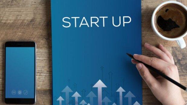 Top Start-ups 2021 de LinkedIn France: Alan en première position - © D.R.