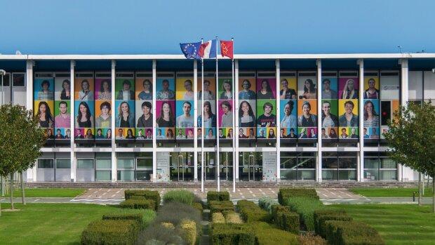 L'université Toulouse 3 Paul Sabatier recherche un ou une DGS adjoint(e)
