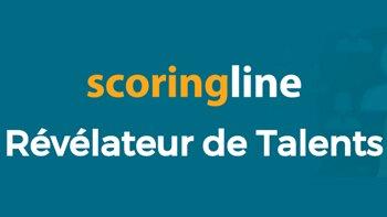 Scoringline et StepStone: un partenariat réussi - © D.R.